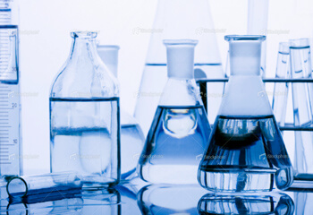 Solvent Products